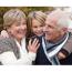 Cumulo pensione e lavoro autonomo. Dichiarazione entro il 30.9.2016