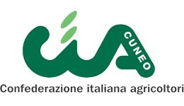 CIA – Confederazione Italiana Agricoltori