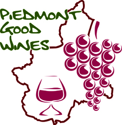 piedmont-goodwines_mc