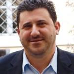 Silvio CHIONETTI