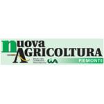 Nuova Agricoltura Piemonte – Ottobre 2015