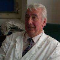 Prof. Alessandro Gaetini