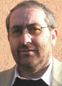Bernardi Jves - direttore Patronato INAC CUNEO