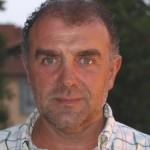 Claudio Conterno - Vicepresidente C.I.A. Cuneo