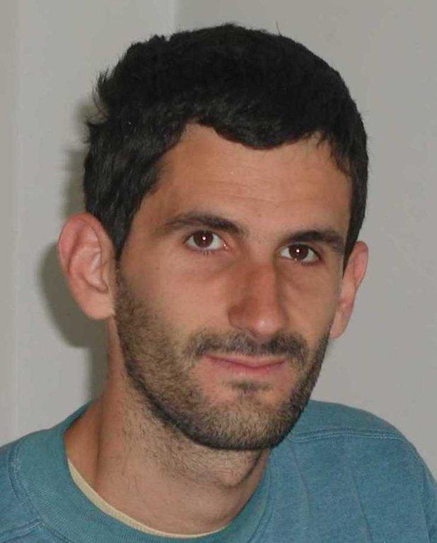 Giovanni Cordero