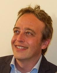 Dr. Igor Varrone - Direttore Cia Prov. Cuneo