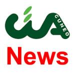 NUOVA, PIU' AMPIA SEDE DELLA CIA AD ALBA Da sabato 2 aprile in piazza Michele Ferrero n° 4
