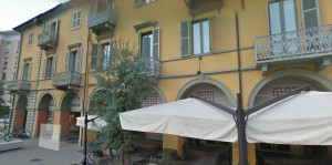 Cia Alba - Piazza Michele Ferrero 4