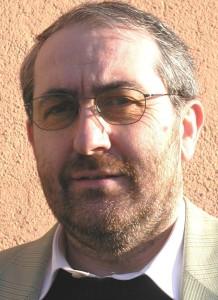 Bernardi Jves, DIRETTORE PATRONATO INAC CUNEO