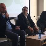 Filippo Taricco – Pres. Dir. artistico Collisioni
