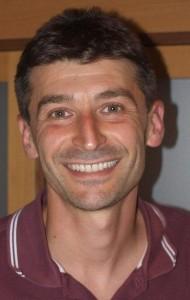 Silvano Bruna - resp. AGIA Cuneo