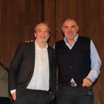 Il programma di Claudio Conterno, nuovo presidente Cia Cuneo